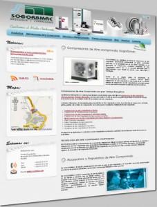 Compresores-aire-comprimido-bienvenida-web-sogorbmac-aire-presion