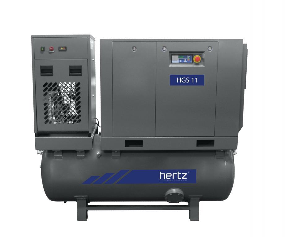 Sogorbmac compresores de aire comprimido a tornillo - Compresor de aire comprimido ...