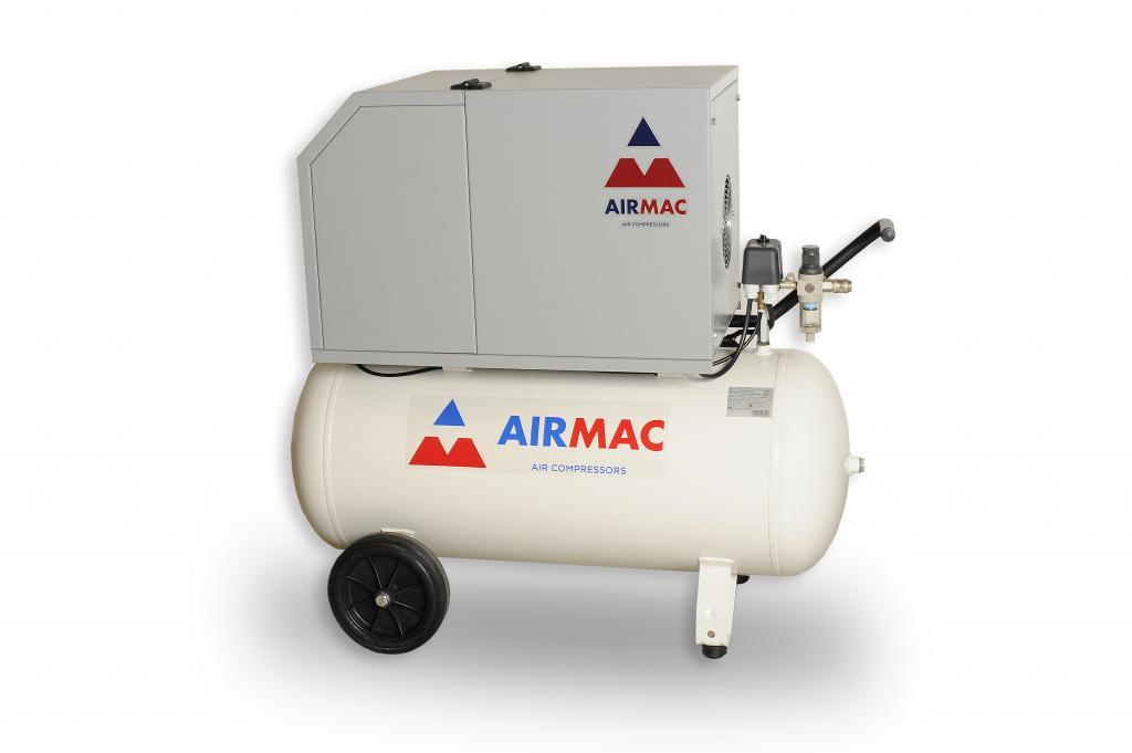 Compresores aire comprimido secadores venta - Compresores aire comprimido ...